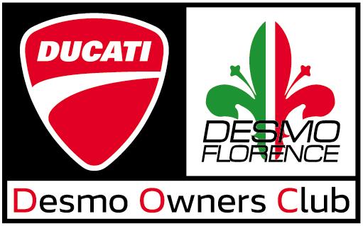 D.O.C. DESMO FLORENCE