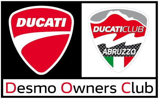 Ducati Club Abruzzo